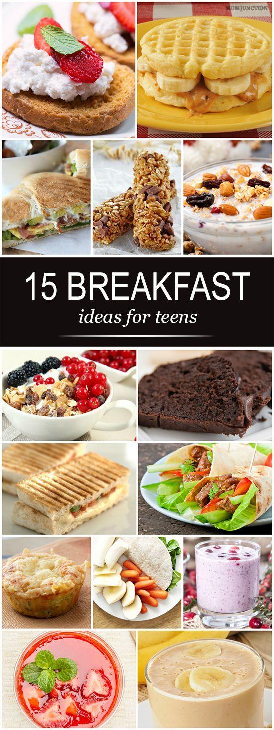12 Best Healthy Snacks Images On Pinterest Actors Best