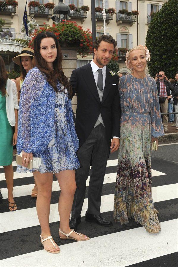 Il matrimonio di Beatrice Borromeo e Pierre Casiraghi - VanityFair.it