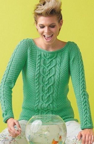 Вязание, украшение.