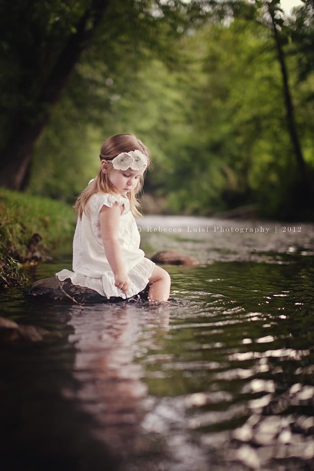 Best 25 Country Kids Photography Ideas On Pinterest
