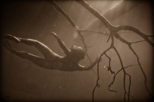 Oneiric Underwater Photography-4