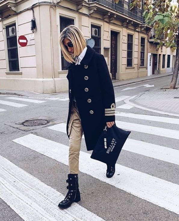 10+ Awesome Fashion Trends To Inspire Yourself