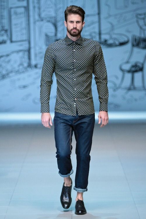 Gents Fashion Dress Models Hd Pictures Fashion Dresses