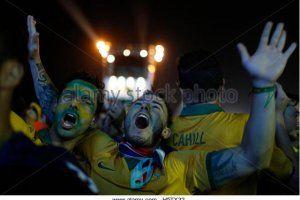 Australia, Australian league, soccer, live Scores, Livescore