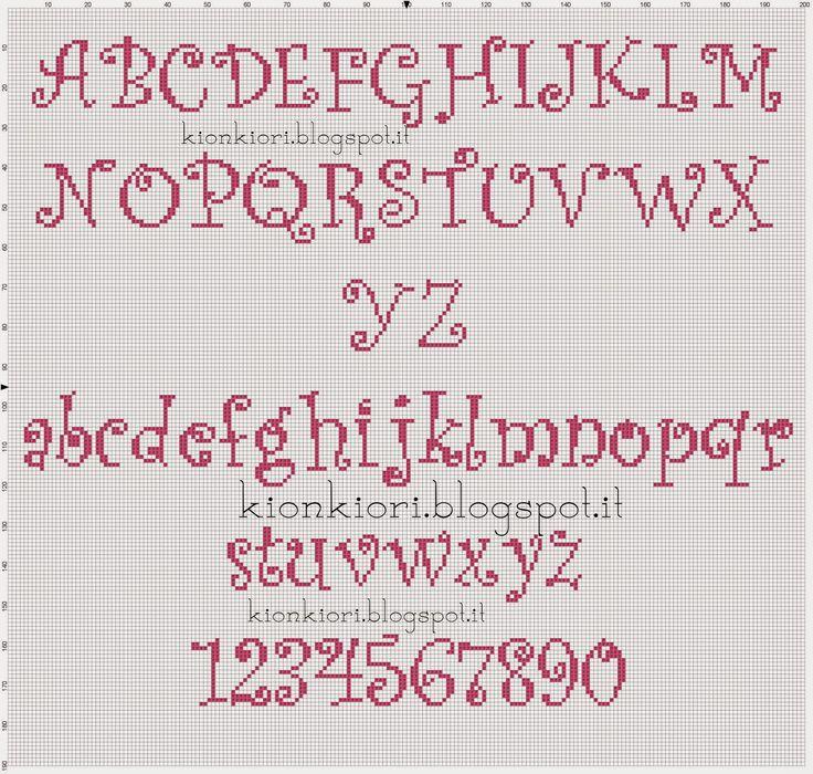 alfabeto+Curlz+MT+completo+h30.jpg (1600×1522)
