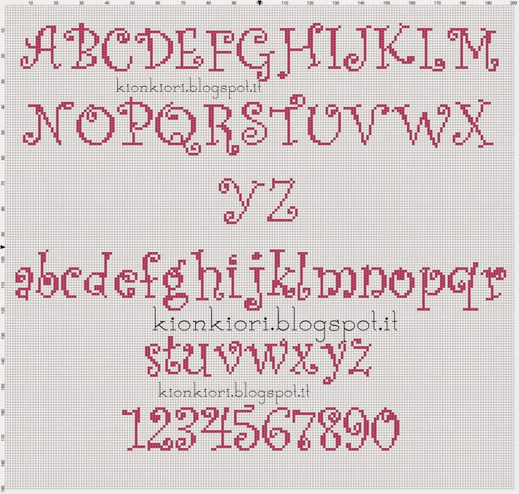 alfabeto+Curlz+MT+completo+h30