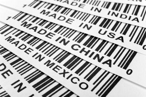 Camex reduz Imposto de Importação de 124 produtos sem similar nacional