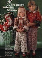 Журнал Neue Mode 1983 12+ / БИБЛИОТЕЧКА ЖУРНАЛОВ МОД / Библиотека / МОДНЫЕ СТРАНИЧКИ