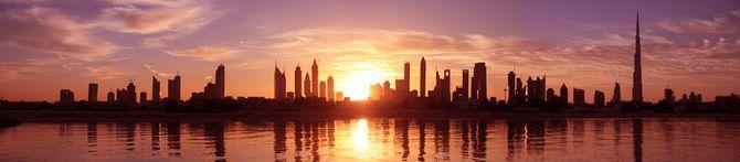 Sonnenuntergang in Dubai! #Sonnenuntergang #Foto #Dubai #schön #beeindruckend #Fotografie