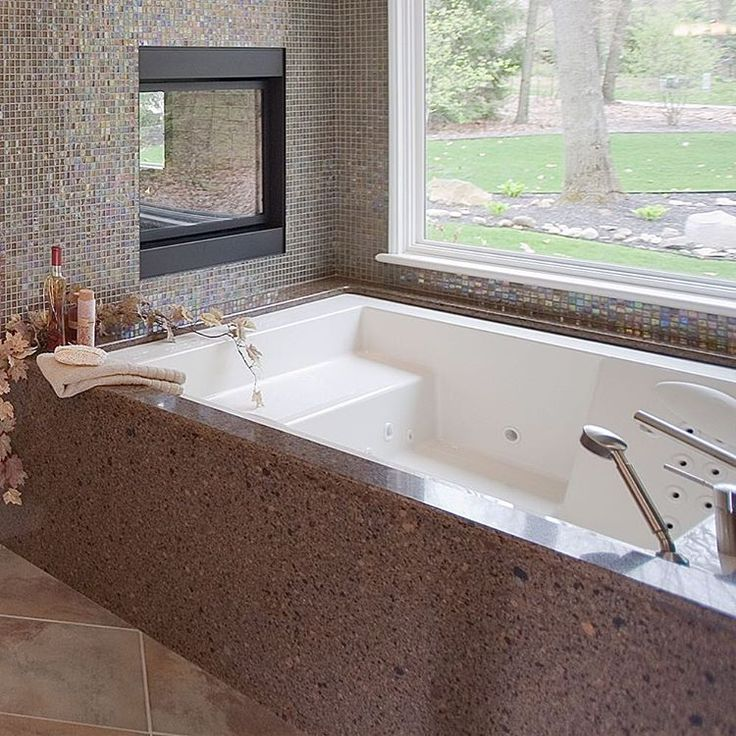 1000+ Images About Bathtubs On Pinterest