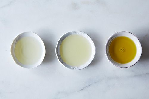 Food52 discusses How to Choose, Store and Use Olive Oil