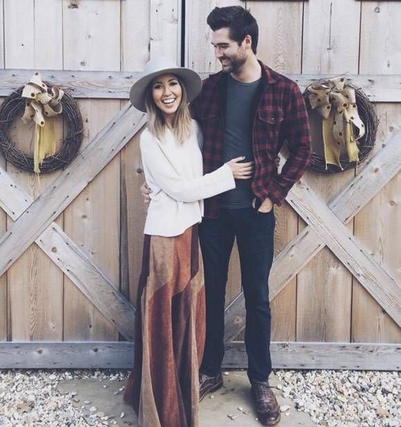 Duck Dynasty's Rebecca Robertson Says Yes To Boyfriend...: Duck Dynasty's…