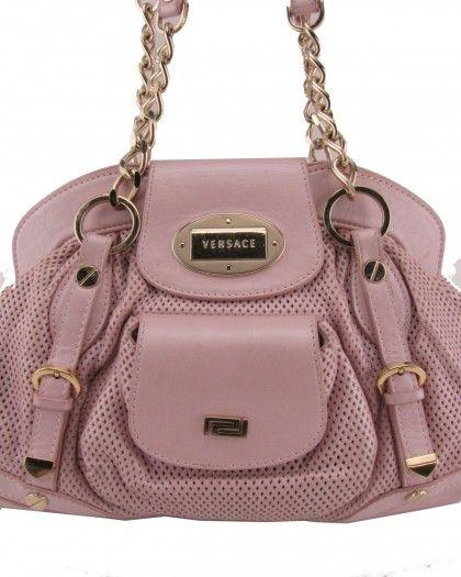Outlet Premium   Bolsas Importadas   Bolsas Louis Vuitton   Bolsas Michael Kors…