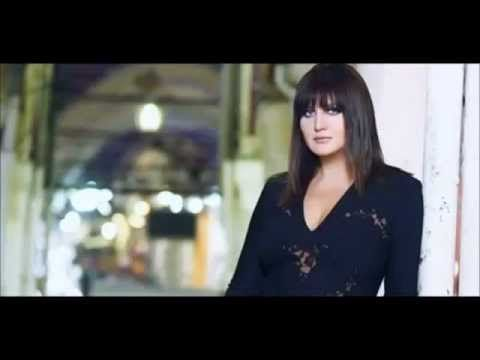 Sibel Can Yarım Bıraktın 2014 - YouTube