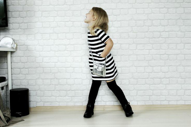 #kids #kidsfashion #fashion #cute #sweet #mashazmeeva #model #kidswear