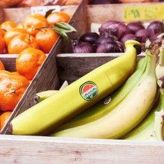 Ombrello Banana