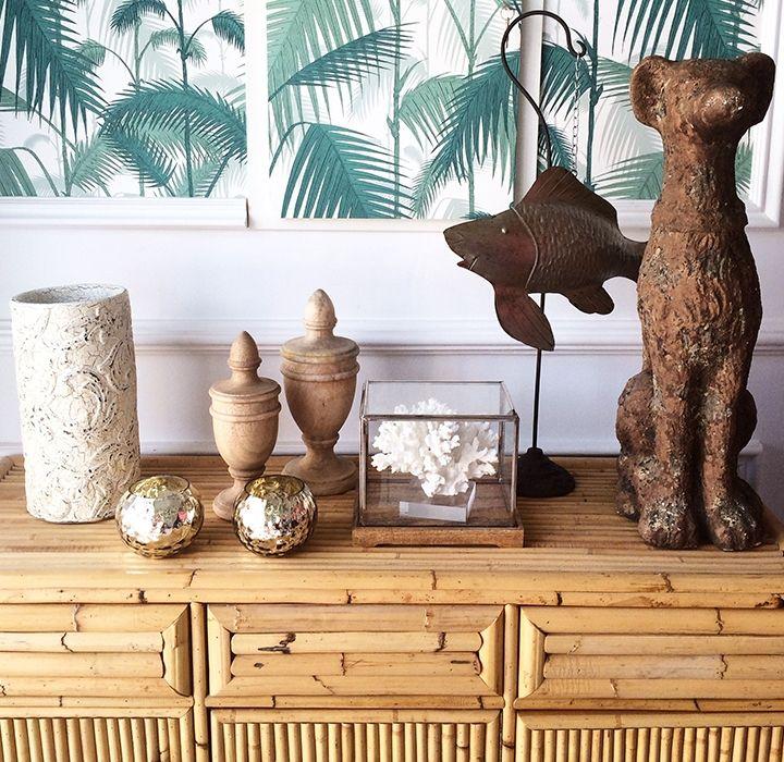 9 best decoraci n r stica images on pinterest interior - Decoracion rustica de interiores ...
