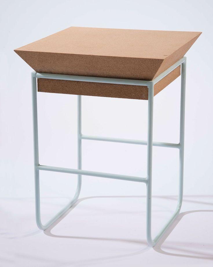 25 best ideas about cork table on pinterest wine cork table wine cork projects and corks. Black Bedroom Furniture Sets. Home Design Ideas