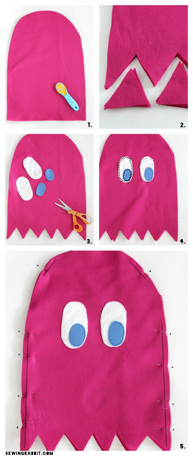 Easy Diy Best 10 Easy Mens Halloween Costumes Ideas On Pinterest