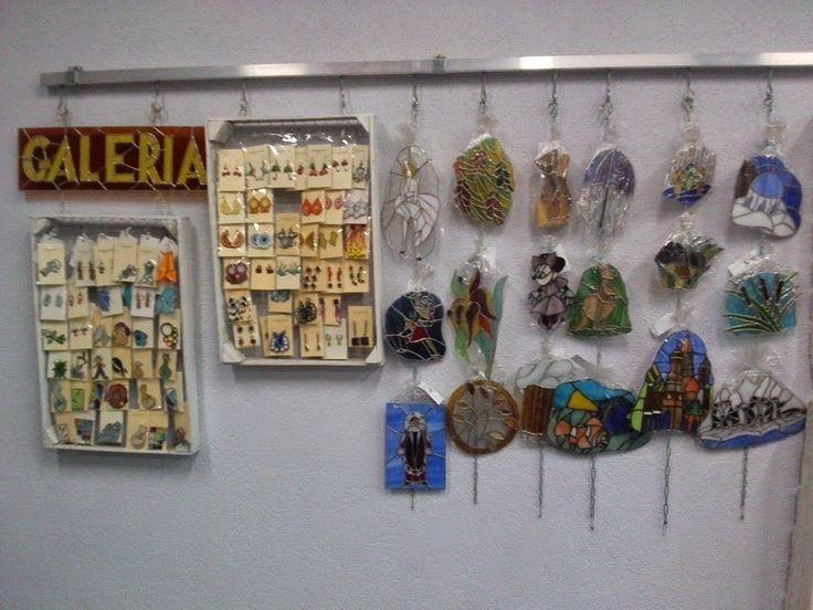 Pracownia Działań Twórczych w Chorzowie: Galeria w Pracowni - zapraszamy