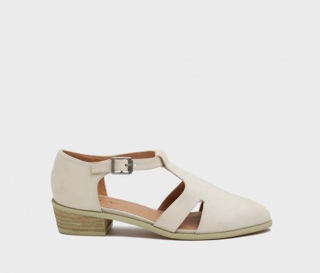 kelsi-dagger-viva-shoes