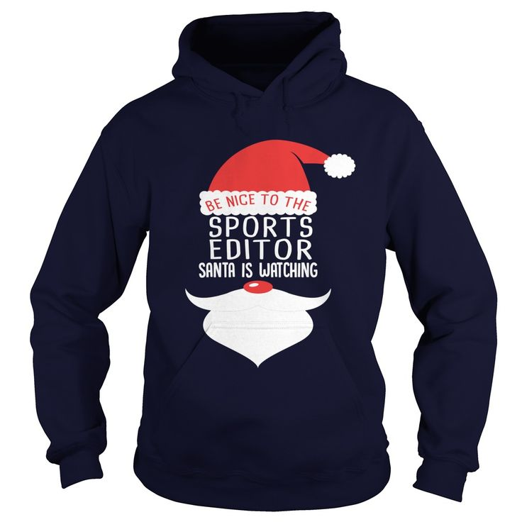 SPORTS EDITOR Santa Watching #gift #ideas #Popular #Everything #Videos #Shop #Animals #pets #Architecture #Art #Cars #motorcycles #Celebrities #DIY #crafts #Design #Education #Entertainment #Food #drink #Gardening #Geek #Hair #beauty #Health #fitness #History #Holidays #events #Home decor #Humor #Illustrations #posters #Kids #parenting #Men #Outdoors #Photography #Products #Quotes #Science #nature #Sports #Tattoos #Technology #Travel #Weddings #Women