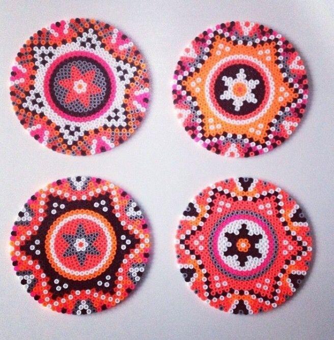 Bildresultat för hama beads
