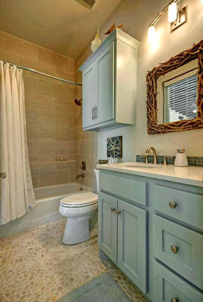 280 mejores im genes de ba o bathroom en pinterest - Accesorios decorativos para banos ...