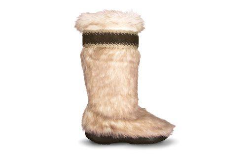 apres ski boots: Shoes, Boots Women, Cozycroc Fuzz Booty Just, Crocs Boots, Crocs Cozycroc Fuzz Booty, Crocs Cozycrocs Fuzz Booty, Cozycrocs Fuzz Bootie Just, Espresso Cozycroc, Winter Boots