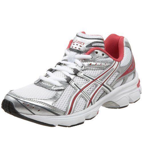 ASICS Women's GEL-Turbulent Running Shoe #runningshoes