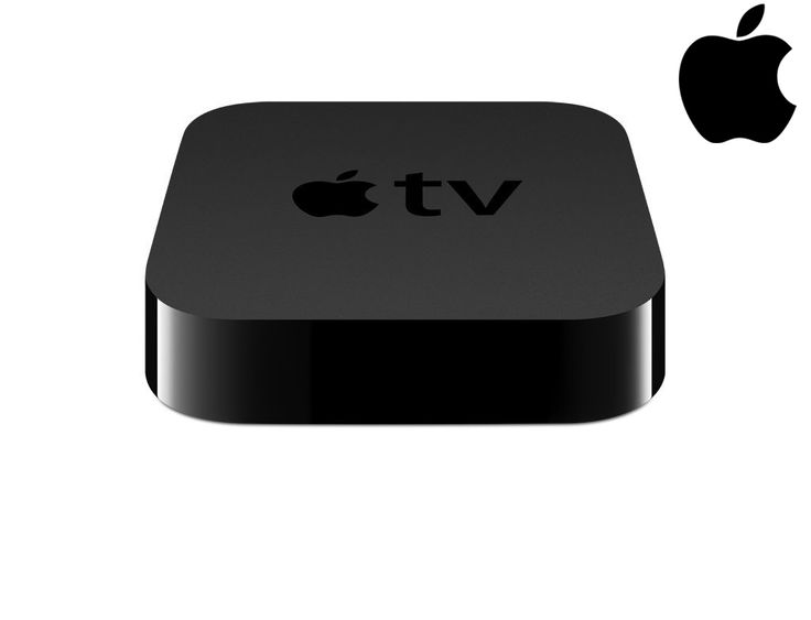 Apple TV, Get this by joining Biddl at: https://get.biddl.com