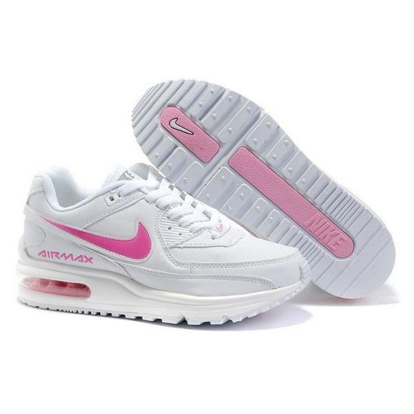 CheapShoesHub com  nike free shoes barefoot running, nike shoes huarache free run sneakers, nike free shoes review, nike free run shoes youtube