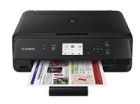 Canon PIXMA TS8040 Driver Download Canon Printer Review –The Canon PRINT application puts the substance of your brilliant gadget readily available. Print from mainstream informal organizations including Facebook and Instagram. You can even sweep your photographs and reports to chose cloud accounts. Output to cloud is just accessible to honest to goodness Canon ink clients. …
