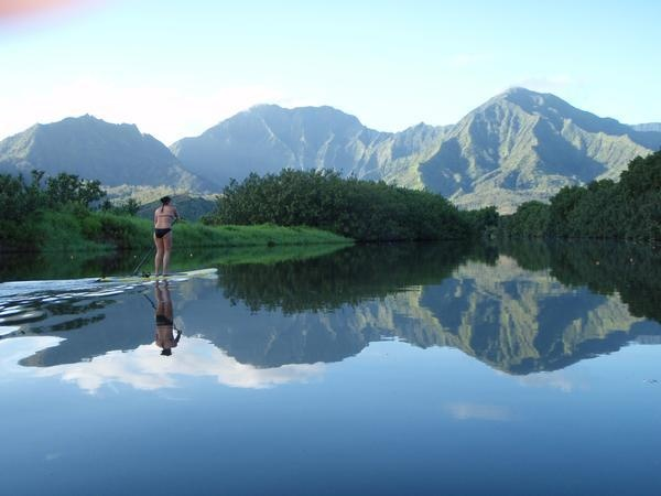 17 Best Images About Sup Touring And Travel On Pinterest