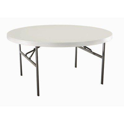The 25 best 60 inch round table ideas on pinterest for 108 inch dining table