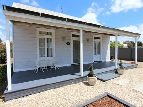 14 Parkes Road Moss Vale NSW 2577 - House for Rent #420480726 - realestate.com.au