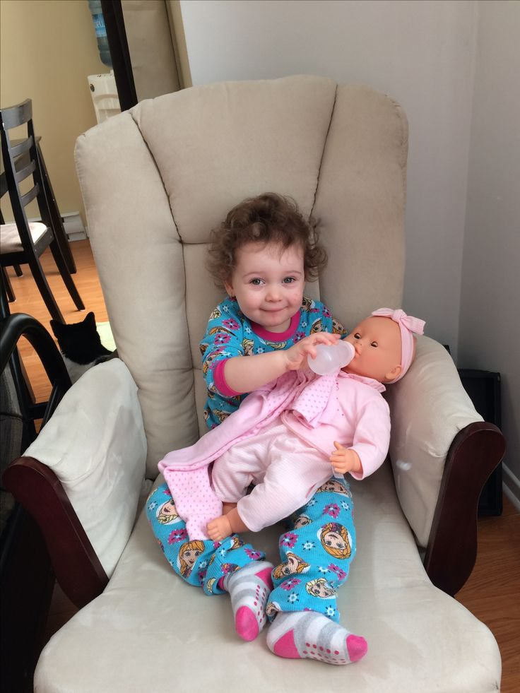 Pingl par melissa jade caron sur activit la maison baby car seats toddler bed et car seats - Activite a la maison ...