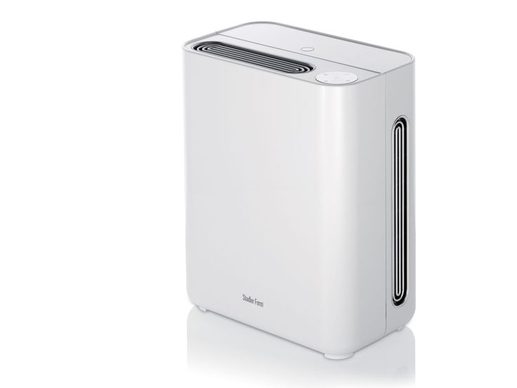 http://www.specialtytoystores.com/category/humidifier/ TOM Airwasher and Humidifier