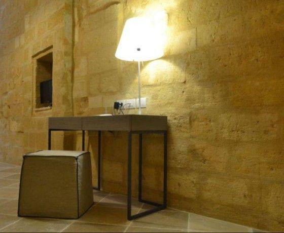 http://www.bookingmatera.it/tours/antico-convicino-residence-matera