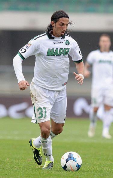 Ezequiel+Schelotto+Hellas+Verona+FC+v+Sassuolo+jDEBAtwcONxl.jpg (376×594)