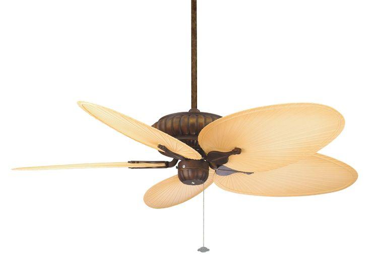 100 best tropical ceiling fans images on pinterest tropical fanimation belleria fp4320ts1 bpp4tn airflow rating 5580 cfm cubic feet per minute tropical ceiling fansceiling aloadofball Images