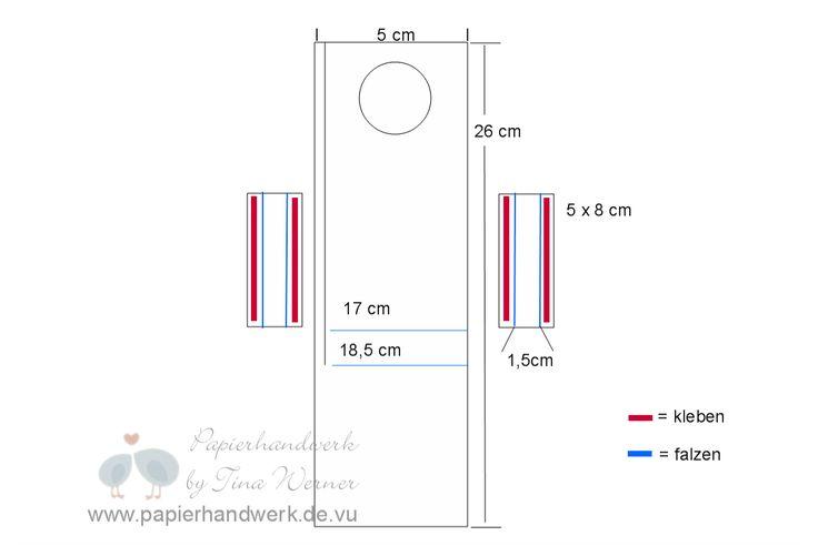 Stampin Up Stempeln Basteln Papier Stanzen BigShot Scrapbooking Katalog Workshop Stempelparty Flohmarkt kostenlose Anleitung selber machen
