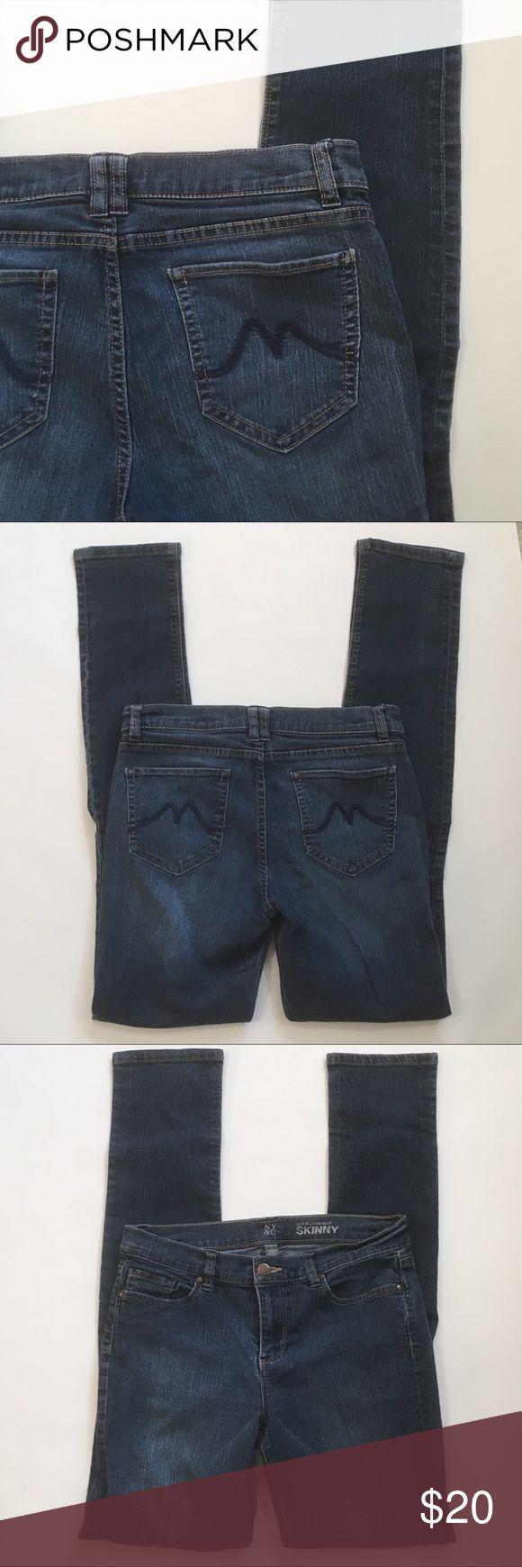 Jeans latzhose damen new yorker