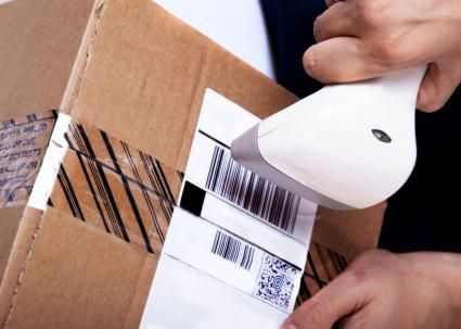 How to Buy Wholesale and Sell  http://www.taylormedicalgroup.net/