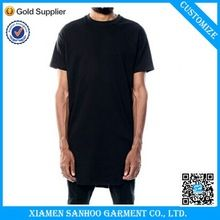 Wholesale Custom Hot Sale Plain White Tee Shirt Extra   best buy follow this link http://shopingayo.space