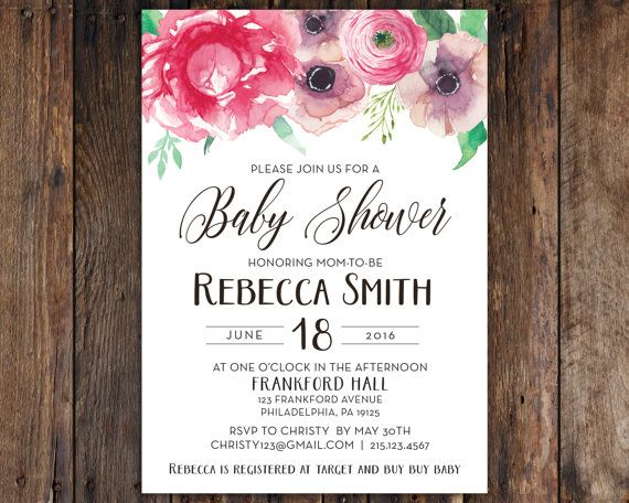 The 197 best images about WEDDING INVITATIONS on Pinterest