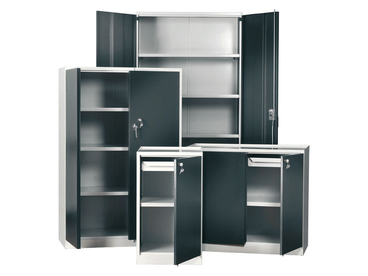 Lockable Storage Cabinets - Dexion Storage and Work Areas - Dexion - Best 25+ Lockable Storage Cabinet Ideas Only On Pinterest