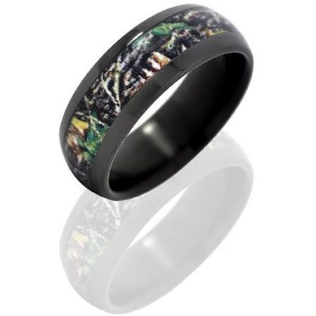 camo ring | Related Design Your Own Camo Promise Rings for Her