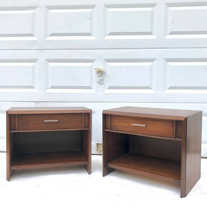 We Re Loving These Lane Furniture Pieces On Bazaar Lane