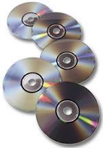 CD / DVD Printing in Lahore When you need professional CD / DVD printing, Infinity Discs, located in Atlanta, provides fast CD / DVD Duplication and professional CD / DVD printing right to the CD / DVD surface. We  print Cd's for many types of Companies including musicians, videographers, graphic designers, ad agencies and record labels.  When you need: Contact us..! 03344478886